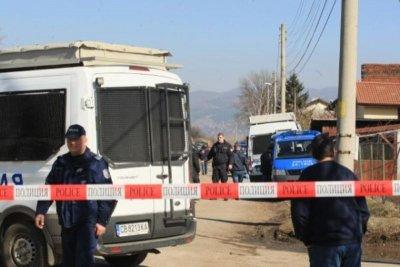 Убиецът от Манастирище е нападал и други хора