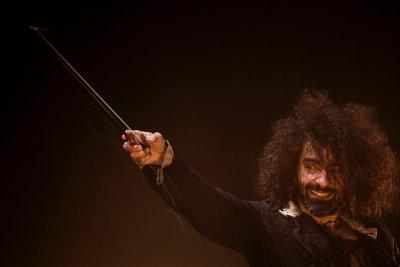 Ара Маликян идва у нас с прочутия кубински пианист Иван Мелон (СНИМКИ+ВИДЕО)
