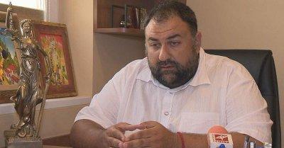 Адв. Димитър Марковски: Вътрешен човек е замесен в обира на инкасо автомобила