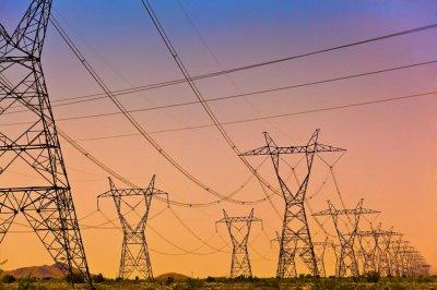 Парадокс: Нощният ток по-скъп от дневния