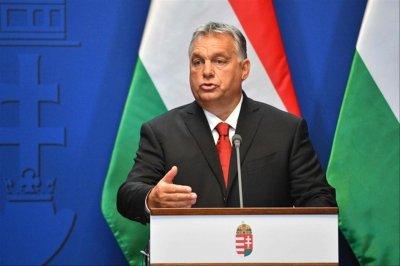 Унгария ще достигне 40% ваксинирани следващата седмица