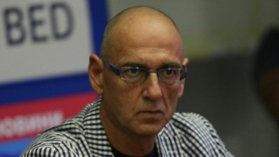 Дилов: Отказът на ИТН не ни изненада