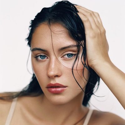 Как алфа липоевата киселина помага в борбата срещу бръчките