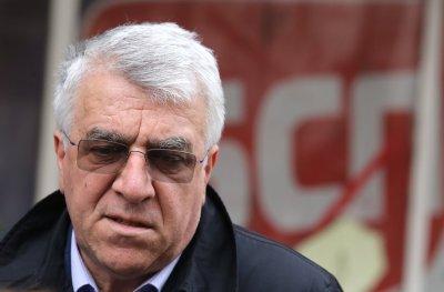 Гечев: Без БСП няма как да има кабинет