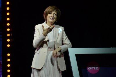 Саша Безуханова официално: Няма да съм премиер
