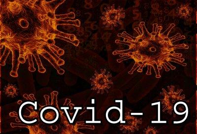 Руски учени: Коронавирусът става сезонен