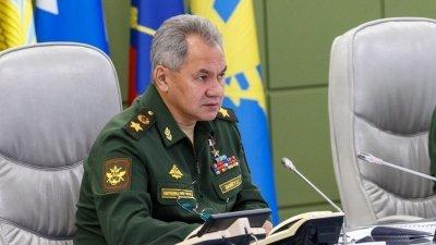 Русия изтегли войските си от границата с Украйна