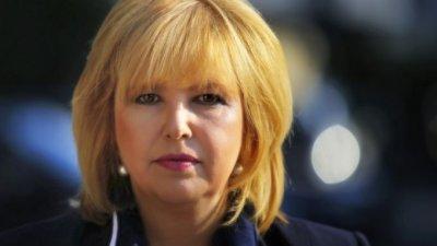 """Депутатите не се навиха """"безотчетните"""" да минават през банка"""