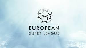 Юве, Милан и Интер се разминаха с наказания заради Суперлигата