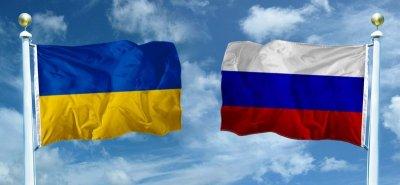 Русия изгони украински дипломат