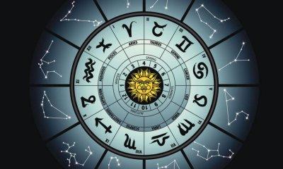 Хороскоп за май: Какво да очаква всяка зодия?