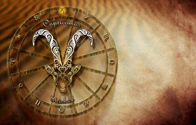 Най-точният хороскоп за 1 май