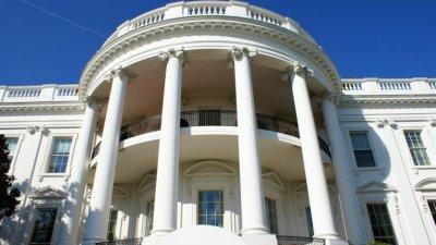 Нов вид атака: Нападение с микровълни близо до Белия дом