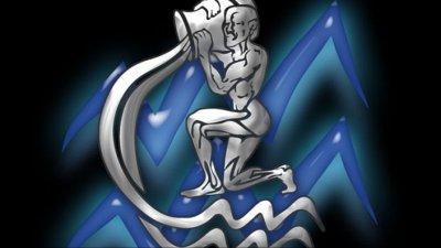 Най-точният хороскоп за 3 май