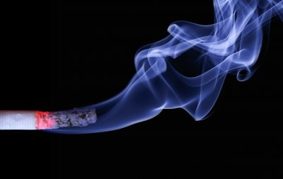 Мара втаса: САЩ забранява ментола в цигарите