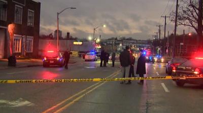 Масово убийство в САЩ: Мъж застреля шестима на парти в Колорадо