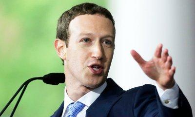 Зукърбърг циничен: Следенето помага Фейсбук да бъде безплатен