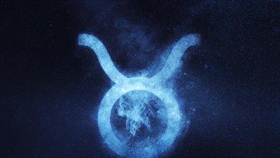 Най-точният хороскоп за 10 май