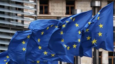 Европрокурорите на България станаха четирима