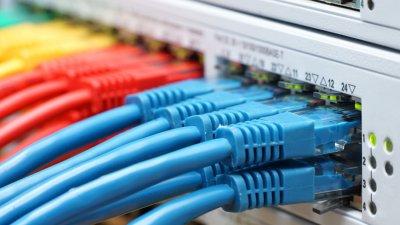 Vivacom придобива и русенския доставчик на интернет и телевизия NetWorx
