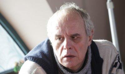 Андрей Райчев: Радев управлява, Минеков е знаков
