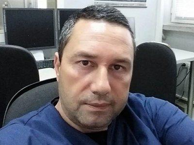 50-годишен лекар е издъхналият на маратона във Варна