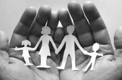 В Международния ден на семейството: Колко са половете?