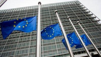 EК отпуска 19,9 млн. евро за бедните българи