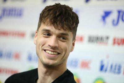 Юрген Матей: ЦСКА е като Аякс
