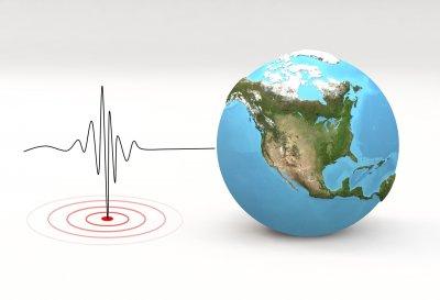 Какво става? Земетресение и в Доспат