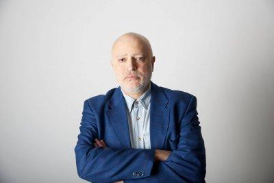 Проф. Минеков: Културата е в криза, ще съживим смъртник