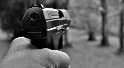 Мъжът, прострелял бизнесмена Марин Гърдев, остава в килия