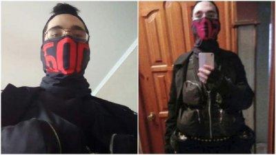 Обвиниха психопата, убил 9 човека в руско училище