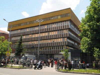 Европа призова: Служебният кабинет да възстанови бюджетната субсидия на БНР