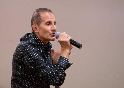 """Панайот Панайотов пее за Гунди в новия си албум """"Солена кръв"""""""