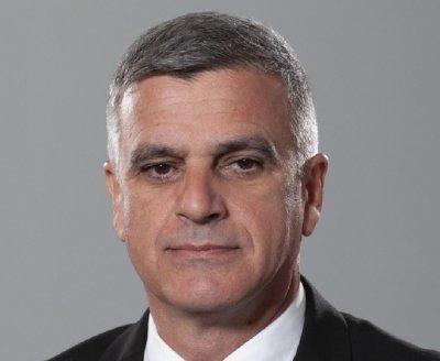 Кой е новият премиер ген. Стефан Янев?