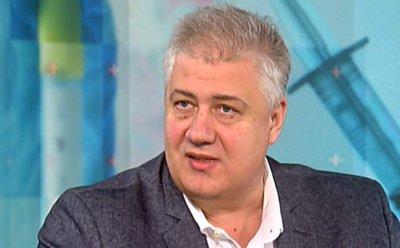 """Шефът на """"Пирогов"""": Зелените коридори остават и този уикенд"""