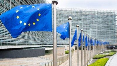 Прогноза на ЕК: БВП на България ще се повиши с 3,5% през 2021 г.