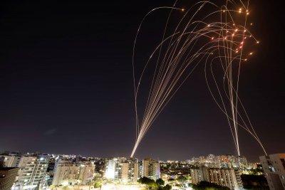 ООН се събира заради трагедията в Израел