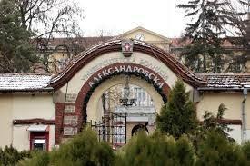 """Манолова поиска пълен одит на """"Александровска"""""""