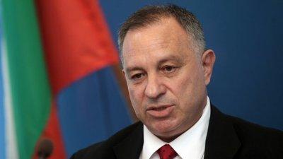 Шефът на РЗИ-Перник стана зам. министър на здравето