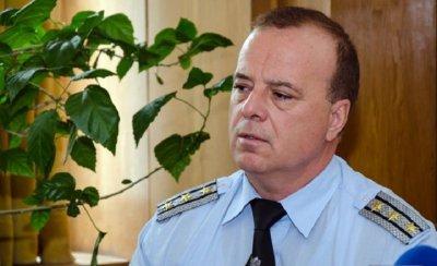 8 години затвор за Тенчо Тенев?