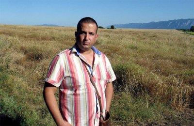 Спецпрокурори разпитват рекетирания Светослав Илчовски