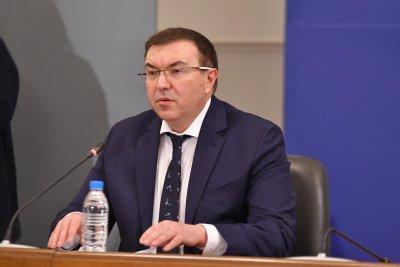 Проф. Костадин Ангелов: Много неща спестихме на хората