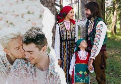 И Костя Копейкин охули гей парада в Бургас