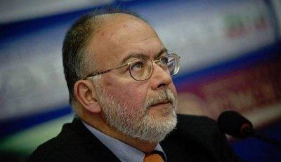 Социолог: ГЕРБ ще спечели изборите с още по-нисък резултат