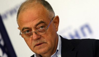 ДСБ към кабинета: ЕК да каже крайния срок за Плана за възстановяване