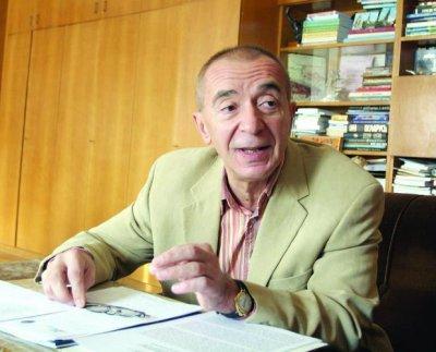 Ляво крило: Искаме оставката на Корнелия Нинова