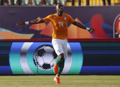 Трудна, но важна победа за Кот д'Ивоар на старта за Купата на Африка