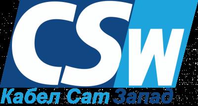 Кабелджия от Югозапада: Загубихме 1 млн. лева заради ГДБОП